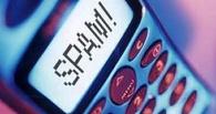 Омич пожаловался в УФАС на SMS-рассылку про дешевые розы