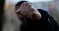 В Омске грабитель напал на парня из Тюкалинска, избил и отнял деньги