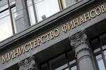 Планы Двораковского насчет увеличения бюджета Омска