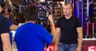 Омский боец Шлеменко вошел в жюри реалити-шоу о боксе канала «Матч ТВ»