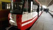 Метрополитен для Омска — роскошь или необходимость?