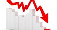 Промышленное производство Омской области снизилось на 2 %