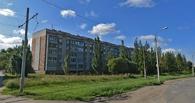 В Омске 7 ноября появится новая остановка