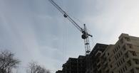 Жители омских Нефтяников против строительства 16-этажек