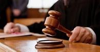 В споре с мэрией Омска суд встал на сторону жильцов аварийного дома