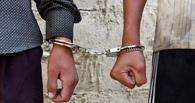 В Омске отправлены под суд двое рецидивистов, жестоко убивших парня за просьбу закурить