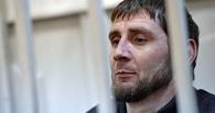 Заур Дадаев вновь признался в убийстве Немцова и сдал подельников