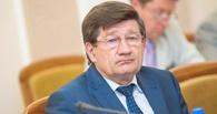 Мэр Омска заявил о намерении сохранить в городе муниципальный транспорт