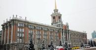 Так же, как Путин: Двораковского обяжут отчитываться перед горожанами