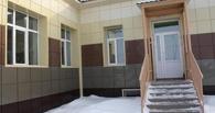 17 декабря откроется детский сад в Тарском районе