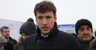 Александр Плутник: Омская область готова к обеспечению семей доступными квартирами