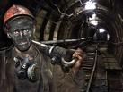 В Омске шахтерам из Донбасса предлагают строить дома и дороги