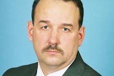 Главе Седельниковского района за денежное «вспоможение» сыну грозит новое дело