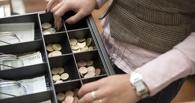 В Омской области начальник почты воровала деньги из кассы