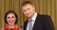 Сеть АЗС «Газпромнефть» признана омичами лучшим брендом