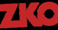 Все о покупках: Blizko.ru поможет омичам подобрать выгодные предложения