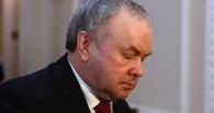 Гендиректор «Мостовика» обратился к омичам с оправданиями