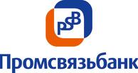 Портфель банковских карт Промсвязьбанка превысил 2 млн