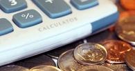За счет «упрощенки» бюджет Омской области пополнился на 2,6 млрд рублей
