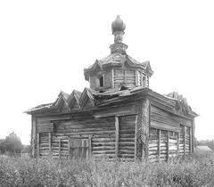 В Омске к 300-летию могут восстановить первый собор и 6 крепостных ворот
