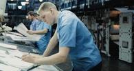 В Омске назвали самые востребованные профессии