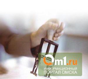 Сделки с недвижимостью будут удостоверены у нотариуса