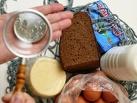 В Омской области не будут замораживать цены на продукты