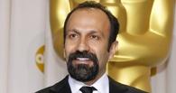 Иранского режиссера не пустят на вручение «Оскара» из-за запрета Трампа на въезд беженцев в США
