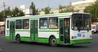 Полиция подозревает водителя автобуса в употреблении наркотиков