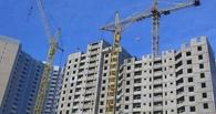 В Омске до конца года сдадут еще шесть «проблемных» домов
