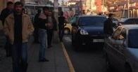В Махачкале прогремели два взрыва: есть погибшие и раненые