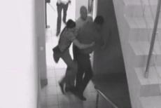 Омский адвокат, купивший «спайс» в суде, получил срок