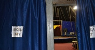 В Omsk-Circus–Hall временно отменяют представления