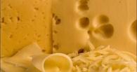 В Омске за кишечную палочку в сырах штраф заплатит маслосыркомбинат «Тюкалинский»