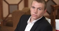 Новые подробности убийства Климова обсудили на Первом канале