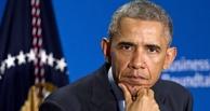 Алексей Пушков назвал Барака Обаму «утомленным солнцем» президентом