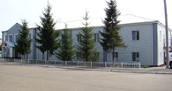 В Омской области за махинации при ремонте школ чуть не посадили чиновницу и бизнесмена