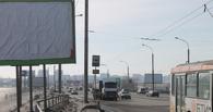 До сентября 2015 года запланировано отремонтировать около 370 омских дорог