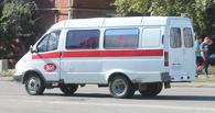 В Омской области за лето три слесаря отравились канализационными газами: один погиб