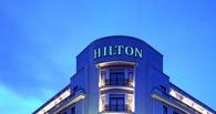 Строительство Hilton в Омске снова поставили на «паузу»
