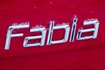 Skoda Fabia RS: неделя с нелюбимой