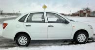Омский губернатор Назаров подарит авто сельским труженикам