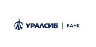 Банк УРАЛСИБ вошел в Топ-10 рейтинга популярных ипотечных кредитов