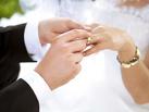 Свадьба — дело тонкое. Чем запоминаются омичи работникам ЗАГСов
