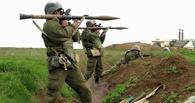 Скончался солдат из Омска, раненный на учениях под Челябинском