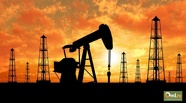 Виноваты аналитики: цена на нефть рухнула ниже 66 долларов за баррель