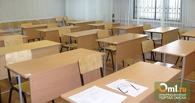Стали умнее: в Омской области школьники реже заваливают итоговое сочинение