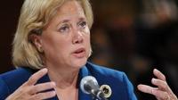 Сенатор США назвала Павла Астахова «засранцем»