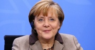 «Лучше сегодня, чем завтра»: Ангела Меркель готова снять санкции с России