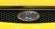 Проблема решена: АвтоВАЗ запустил конвейер после 24-часового простоя